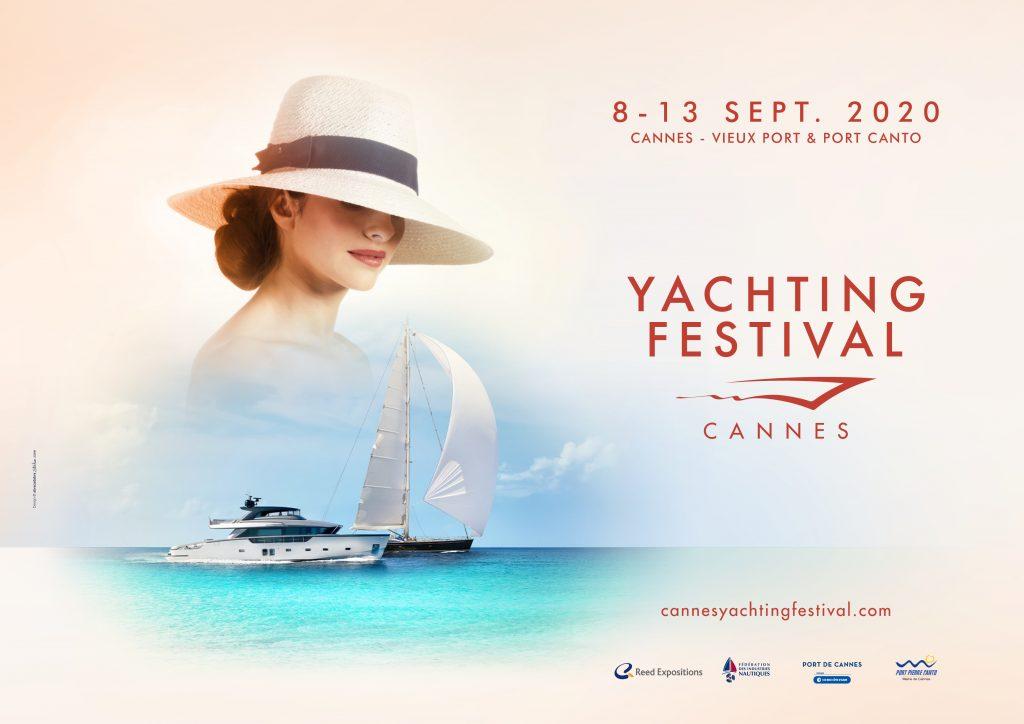 Chauffeur privé VTC Taxi pour le Yachting Festival Cannes